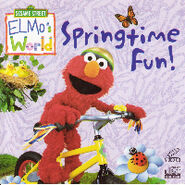 Elmosworldspringtimefunasianvcd