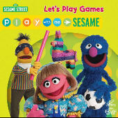 Playwithmesesameletsplaygamesasianvcd