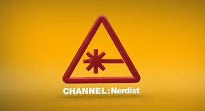 NerdistChannel