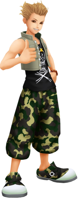 Hayner