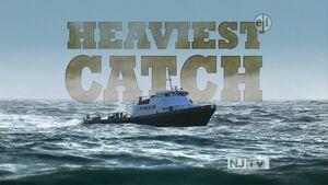 HeaviestCatch01