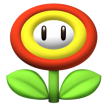 212px-Fire_Flower.png