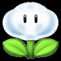 212px-Cloud_Flower.png