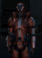 ME3 Captain Riley.png