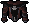 Mystic_robe_top_%28dark%29.png