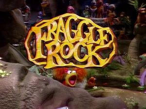 FraggleRockTitleOpening