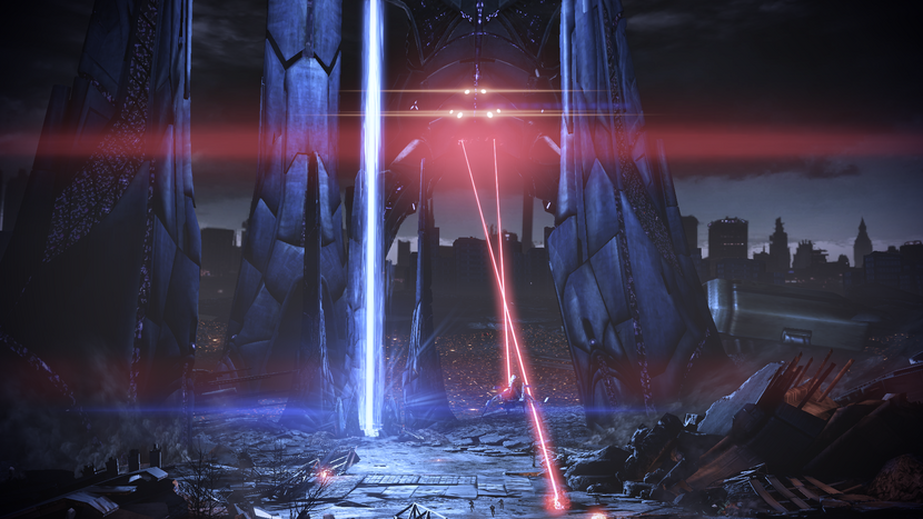 Серия Mass Effect 830px-ME3_Harbinger_Conduit