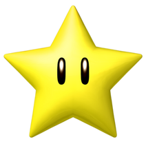 212px-Shiny_Star.png
