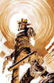 Jonah Hex 0039
