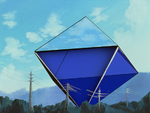 Ramiel (NGE)