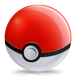 Pokeball2.png