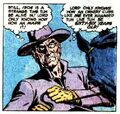 Jonah Hex 0046