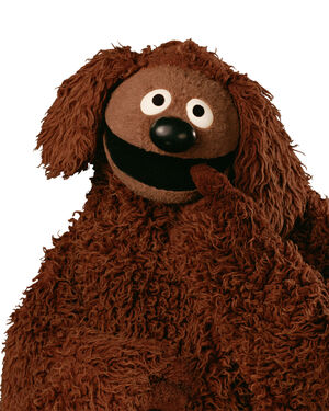 Rowlf-2011