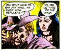 Jonah Hex 0047