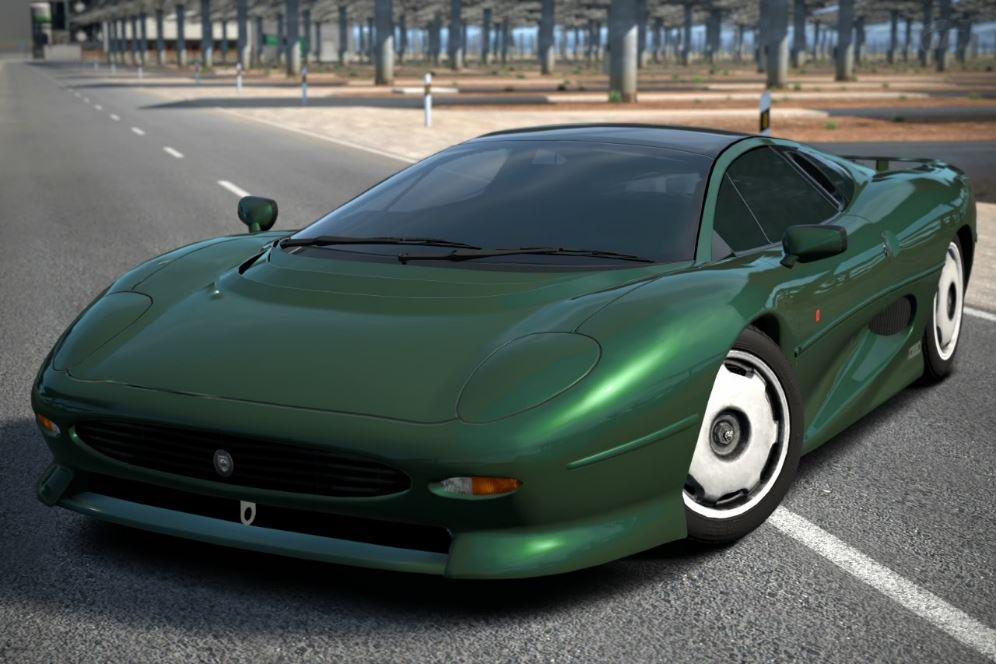 Jaguar_XJ220_'92.jpg