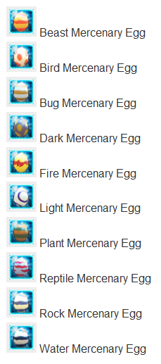 Mercenary_Eggs.png