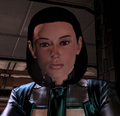 Eva Cor (Mass Effect 3).png