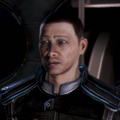 ME3 Engineer Adams.png