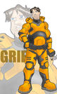 Luke-McKay-Draws-Grif-red-vs-blue-2946856-332-550