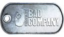 BFBCDogTag