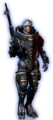 ME3 Garrus Alt Outfit 1.png