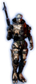 ME3 Garrus Alt Outfit 2.png