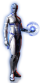 ME3 Liara Basic Outfit.png