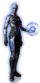 ME3 Liara Alt Outfit 2.png