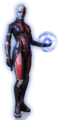 ME3 Liara Alt Outfit 3.png