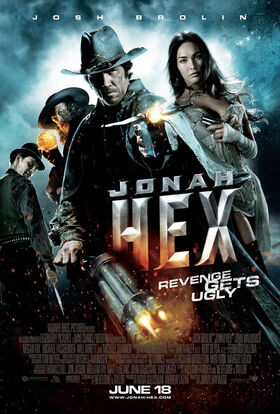 Jonah-hex-poster