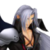 User Sephiroth