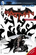 Batman Vol 2-7 Cover-4