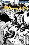 Batman Vol 2-2 Cover-3