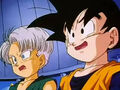 Dbz234 - (by dbzf.ten.lt) 20120322-21564026