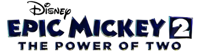 400px-EpicMickeypowerof2logo