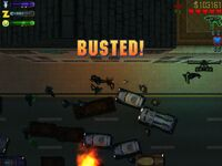 Grand-theft-auto-2-busted-mayhem-cops