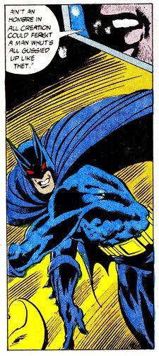 BATMAN BATMAN BATMAN! 225px-Batman_Hex_001