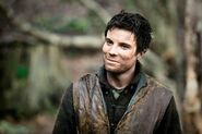 Gendry S2