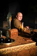 Varys S2