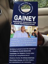 Ed Gainey doorknock.jpg
