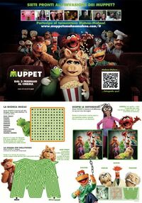 IMuppetPromotion