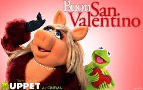 IMuppetValentinesDay