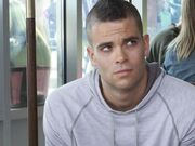 Noah Puckerman09
