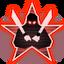Assassin pro perk MW3.png