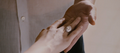 BDPart2RingCloseup.png