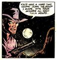 Jonah Hex 0090