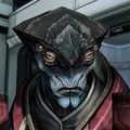 ME3 Javik Character Shot.png