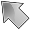 PS ULeft Icon.png