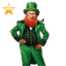 Item leprechaun gold 01