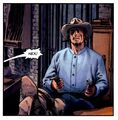 Jonah Hex 0096